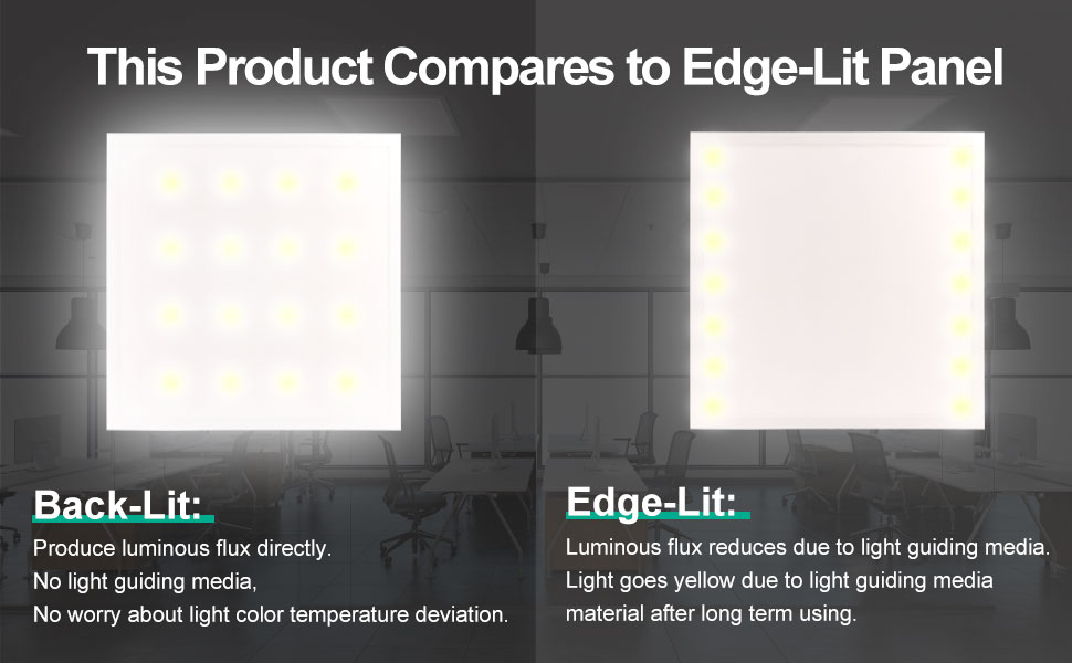led flat panel details3