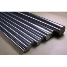 99.95% Molybdenum Bar Tungsten Bar at Low Price