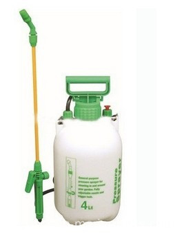 Shoulder Sprayers/handheld sprayer/small sprayer