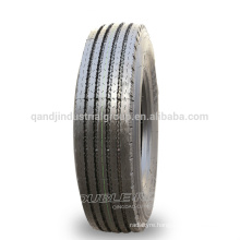 new tyres china manufacturer 9.5 17.5 truck tire for sale