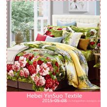 Комплекты постельных принадлежностей для цветов
