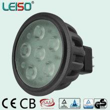 550lm 6000k Spot Light con 6W