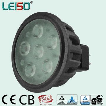 550lm 6000k Spot Light with 6W