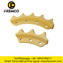 SD22 bulldozer Segments Part No.154-27-12273-83