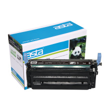 Kompatibel für HP Q5950A Toner Cartridge