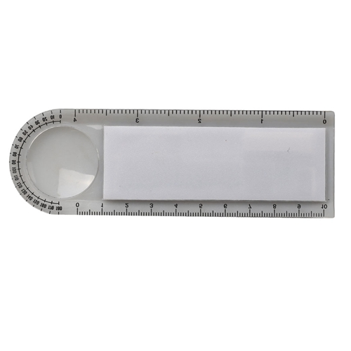 HY-2024, 500 ruler calculator (2)