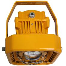 Explosionsgeschützte LED Mining Lampe
