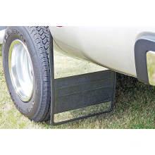 Customized Mold Eco Friendly Rubber Mudguard