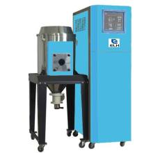 All-in-one  Dehumidifying Drying Loader