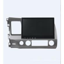 accesorios para automóviles para CIVIC 2011