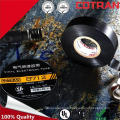 Kc65 Premium Coding Electrical Insulation PVC Tape with UL