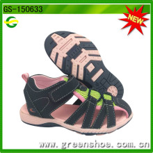 Sandales de sport pour enfants New Design China (GS-150633)