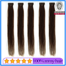 Best Quality Human Hair Virgin Hair Wholesale Price Dark Color 8-30inch Tape Hair Extension Salon Use Remy Quality Hair