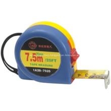 Steel Tape Measures 7.5m 25ft