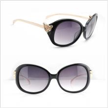 Sunglasss de la manera, gafas de sol de las mujeres, nuevos vidrios de Sun de la llegada