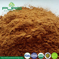 Certified Freeze Dried Organic Goji Berry Powder