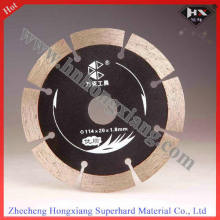 "14"" Diamond Cutting Blade Wheels for Granite and Stone"