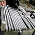 Supply superconductor ti6al7nb medical titanium bar stock