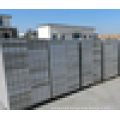 High quality construction formwork panels for USA market