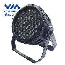 outdoor rgb led flood lights cree chips