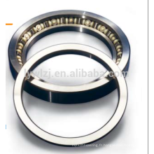 Roulement à rouleaux coniques à une rangée croisés, Roulement à rouleaux coniques XR652050