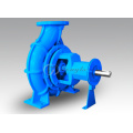 High Efficency End Suction Circulating Water Pump for Hot Water