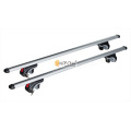 Adjustable Alloy Bicycle Rear Carrier for Bike (HCR-117)