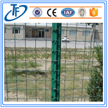 Welded Holland Wire Mesh / Wire Mesh Netting
