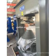 ALTA QUALIDADE CHINA máquina da imprensa do pneu