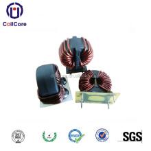 ferrite core/toroidal choke coil/common mode choke