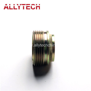 Top Quality Nonstandard Precision Machining Components