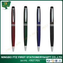 Luxury Metal Pen Gun