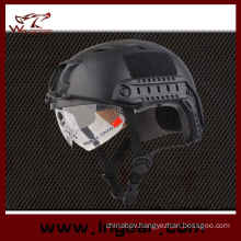 Military Tactical Helmet & Firm Airsoft Helmet