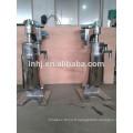 Séparateur de centrifugeuse d'huile de noix de coco GF105j