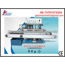 YMA231 Standard Kitchen Glass Grinding Machine to Make Kitchen Glass Windows