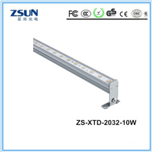 Hot Selling 3 Years Warranty Continuous LED Linear Light