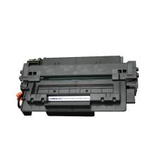 Cartucho de tóner láser compatible para Q6511A