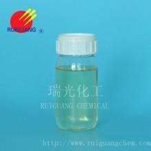 Agent de fixation de couleur Cross-Link Rg-H040