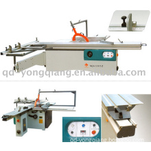 MJ6138TZ woodworking machine/Table Saw