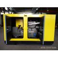 Motor Deutz Generador Diesel Set 15kw ~ 130kw