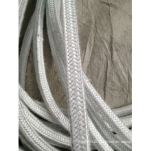 Glass Fiber Square Rope for Keeping Warm, Insulating Against Heat etc