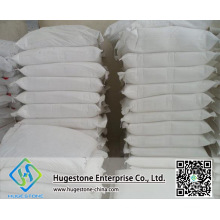 Food Grade Tech Grade Preservative Benzoic Acid