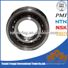 NSK 7208 Angular Contact Ball Bearing