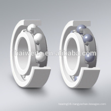 Factory Price Ceramic Bearing