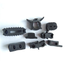 Service d'OEM Ruban Extrusion Seal Strips