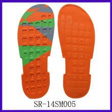 Neue Art preiswerte Art und Weiseeinlegesohle der Schuhe Großverkauf