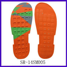 new style cheap fashion insole of shoes wholesale