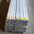 Aluminium Alloy Tube for Bicycle Frame