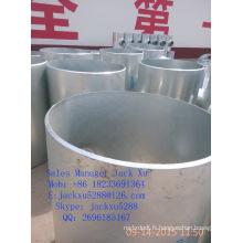 CuSn6, CuSn8 Matériel et bride, manchon, rondelle de butée, adapté aux besoins du client, plat de glissière, rondelle, type de bride de douille Bague de BPW