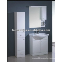 hot sales MDF bathroom vanity